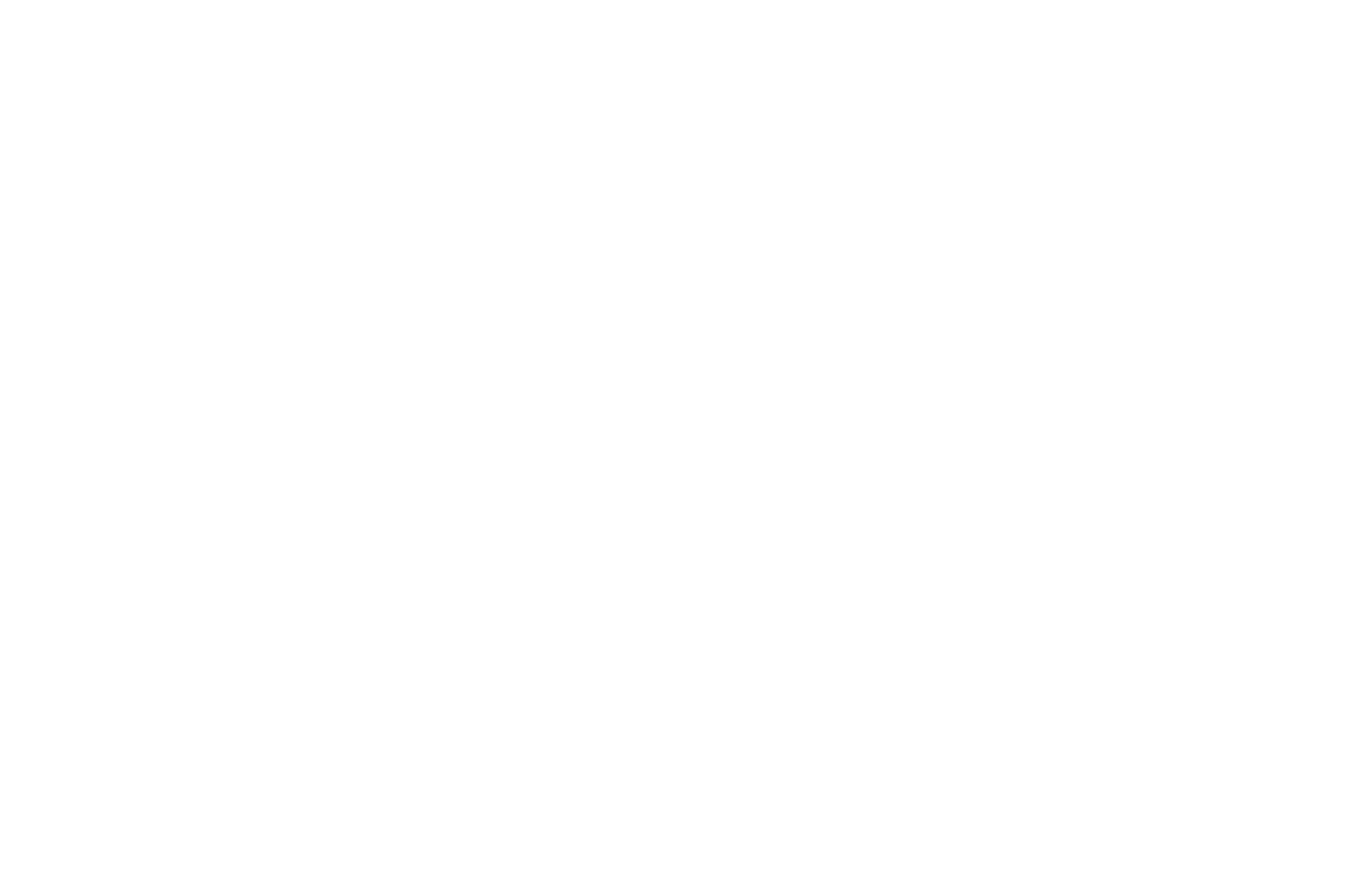 Logo RemoteDynamic - Virtual Team Development Agency