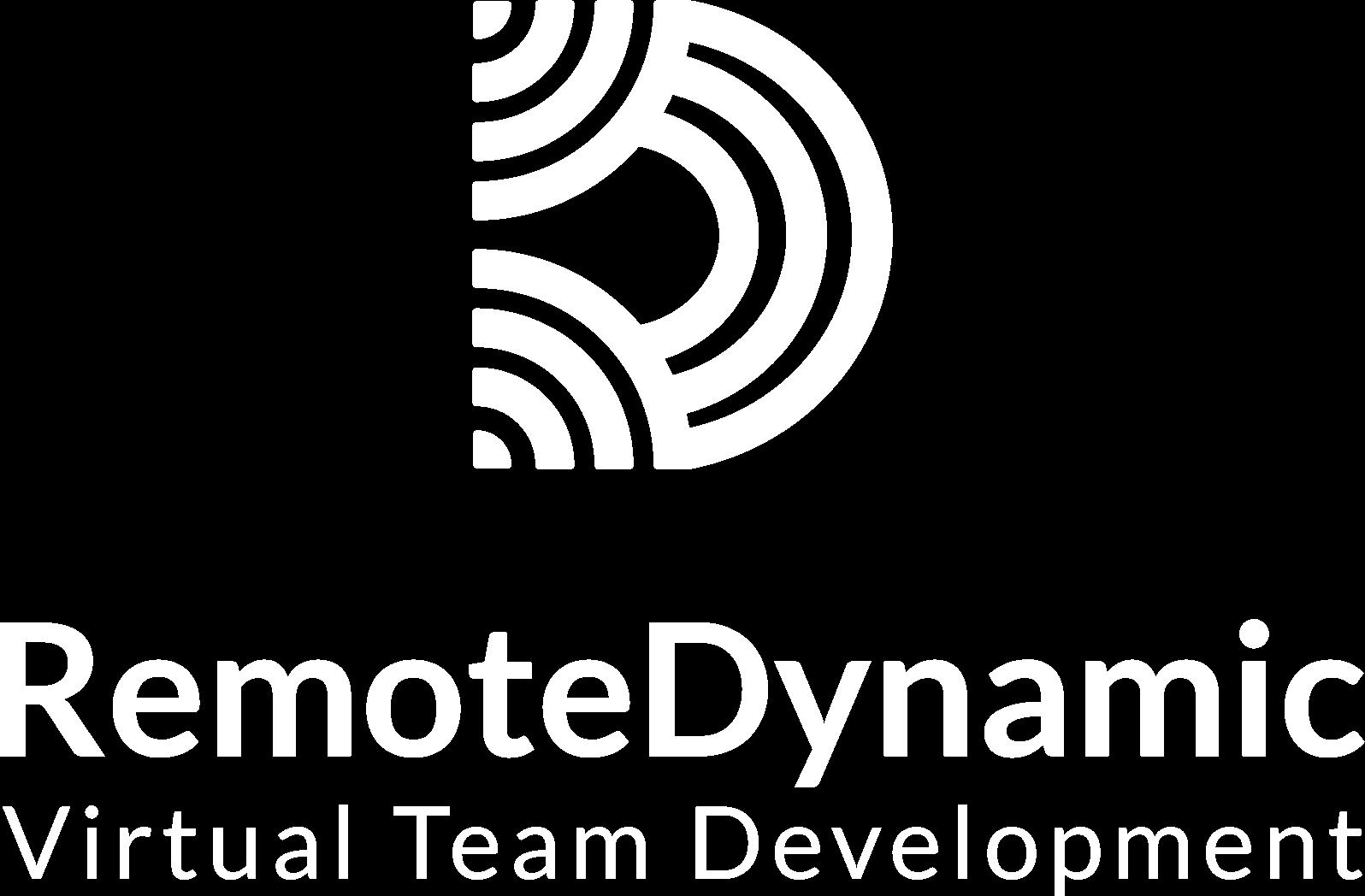 RemoteDynamic